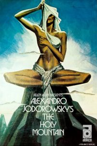 The.Holy.Mountain.1973.1080p.BluRay.DD+5.1.x264-ZQ – 18.2 GB