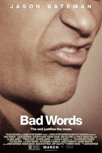 Bad.Words.2013.1080p.Blu-ray.Remux.AVC.DTS-HD.MA.5.1-KRaLiMaRKo – 22.5 GB