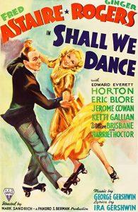 Shall.We.Dance.1937.720p.WEB-DL.AAC2.0.H.264-alfaHD – 3.1 GB