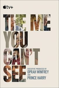 The.Me.You.Cant.See.S01.1080p.WEB.h264-KOGi – 26.7 GB