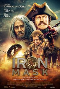 Journey.to.China.The.Mystery.of.Iron.Mask.2019.3D.1080p.BluRay.x264-GUACAMOLE – 11.1 GB