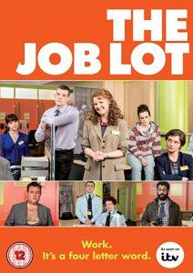 The.Job.Lot.S01.1080p.AMZN.WEB-DL.DD+2.0.H.264-Cinefeel – 9.3 GB
