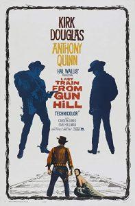 Last.Train.from.Gun.Hill.1959.1080p.BluRay.FLAC.2.0.x264-iFT – 16.0 GB