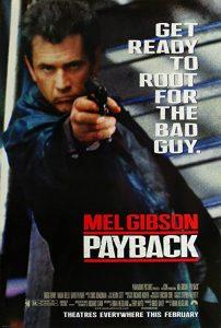 Payback.Theatrical.Cut.1999.1080p.BluRay.DD5.1.x264-REPTiLE – 10.1 GB