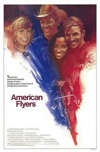American.Flyers.1985.720p.WEB-DL.AAC2.0.H.264-alfaHD – 3.4 GB