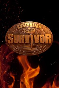 Survivor.Australia.S06.720p.AMZN.WEB-DL.DDP2.0.H.264-SLAG – 60.9 GB