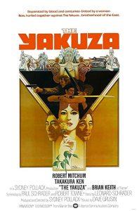 The.Yakuza.1974.720p.BluRay.AAC.2.0.x264- – 8.3 GB