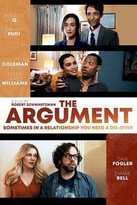 The.Argument.2020.1080p.BluRay.Remux.AVC.DTS-HD.MA.5.1-SPHD – 20.5 GB