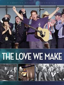 The.Love.We.Make.2011.1080p.BluRay.REMUX.AVC.DTS-HD.MA.5.1-BLURANiUM – 16.2 GB