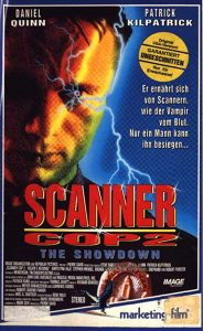 Scanner.Cop.II.1995.720P.BLURAY.X264-WATCHABLE – 7.2 GB