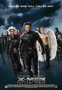X-Men.The.Last.Stand.2006.720p.BluRay.DTS-ES.x264-DON – 9.4 GB