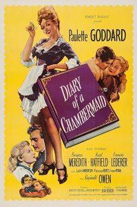 The.Diary.of.a.Chambermaid.1946.1080p.Blu-ray.Remux.AVC.FLAC.1.0-KRaLiMaRKo – 16.1 GB