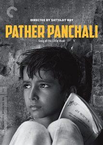 Pather.Panchali.1955.1080p.BluRay.FLAC.x264-HiFi – 20.3 GB