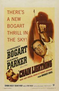 Chain.Lightning.1950.1080p.BluRay.REMUX.AVC.FLAC.2.0-EPSiLON – 23.5 GB