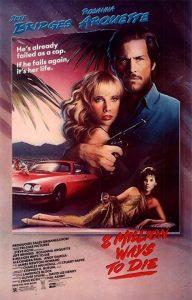 8.Million.Ways.to.Die.1986.720p.BluRay.FLAC2.0.x264-SADPANDA – 4.4 GB