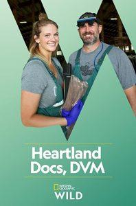 Heartland.Docs.DVM.S02.720p.DSNP.WEB-DL.DDP5.1.H.264-NTb – 10.0 GB