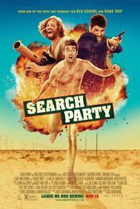 Search.Party.2014.1080p.BluRay.REMUX.AVC.DTS-HD.MA.5.1-BLURANiUM – 19.4 GB