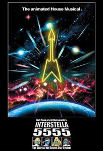 Interstella.5555.2003.720p.BluRay.x264-HANDJOB – 2.5 GB