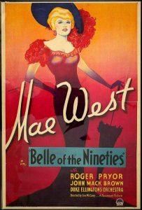 Belle.of.the.Nineties.1934.1080p.BluRay.REMUX.AVC.FLAC.2.0-EPSiLON – 17.7 GB