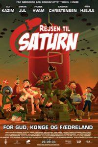 Rejsen.til.Saturn.a.k.a..Journey.to.Saturn.2008.1080p.Blu-ray.Remux.AVC.DTS-HD.MA.5.1-KRaLiMaRKo – 18.3 GB