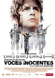 Innocent.Voices.2004.1080p.WEB-DL.DD5.1.H.264-ISA – 4.3 GB