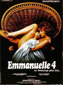 Emmanuelle.4.1984.720p.BluRay.x264-UNVEiL – 6.7 GB