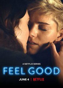 Feel.Good.S02.1080p.NF.WEB-DL.DDP5.1.x264-TOMMY – 5.8 GB