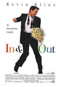 In.&.Out.1997.1080p.BluRay.REMUX.AVC.TrueHD.5.1-TRiToN – 24.6 GB
