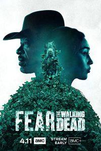 Fear.the.Walking.Dead.S06.720p.AMZN.WEB-DL.DDP5.1.H.264-NTb – 29.2 GB
