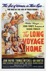 The.Long.Voyage.Home.1940.1080p.BluRay.x264-SiNNERS – 7.9 GB
