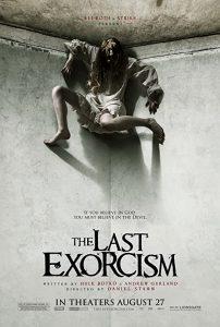The.Last.Exorcism.2010.1080p.BluRay.DTS.x264-SbR – 10.9 GB