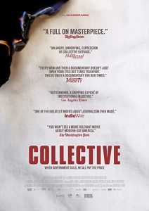 Collective.2019.SUBBED.1080p.BluRay.x264-USURY – 12.9 GB