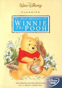 The.Many.Adventures.of.Winnie.the.Pooh.1977.1080p.BluRay.DTS.x264-NCmt – 4.4 GB