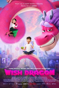 Wish.Dragon.2021.1080p.WEB.h264-RUMOUR – 2.4 GB