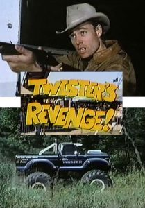 Twisters.Revenge.1988.1080p.BluRay.REMUX.AVC.FLAC.1.0-EPSiLON – 14.1 GB