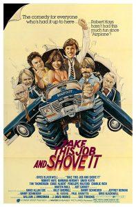 Take.This.Job.and.Shove.It.1981.1080p.BluRay.REMUX.AVC.FLAC.2.0-EPSiLON – 26.3 GB