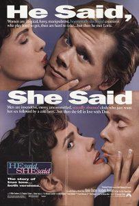 He.Said..She.Said.1991.1080p.HMAX.WEB-DL.DD5.1.H264-princeputt20 – 7.0 GB