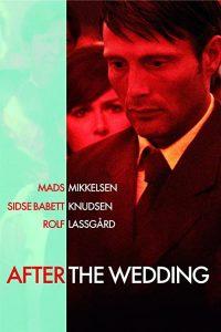 After.The.Wedding.2006.1080p.WEBRip.DD2.0.x264-NTb – 11.8 GB