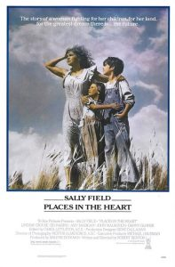 Places.in.the.Heart.1984.1080p.BluRay.X264-AMIABLE – 10.9 GB