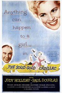 The.Solid.Gold.Cadillac.1956.1080p.WEB-DL.DD+2.0.H.264-SbR – 10.6 GB