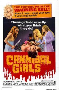 Cannibal.Girls.1973.1080p.BluRay.REMUX.AVC.FLAC.2.0-BLURANiUM – 9.7 GB