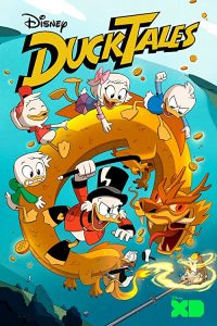 DuckTales.2017.S03.1080p.DSNP.WEB-DL.AAC2.0.H.264-LAZY – 27.1 GB