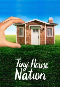 Tiny.House.Nation.S05.720p.NF.WEB-DL.DDP2.0.x264-TEPES – 14.8 GB