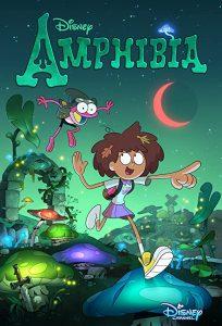 Amphibia.S02.1080p.DSNP.WEB-DL.AAC2.0.H.264-LAZY – 20.9 GB