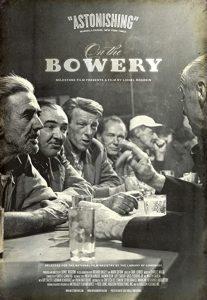 On.the.Bowery.1956.Repack.1080p.Blu-ray.Remux.AVC.FLAC.2.0-KRaLiMaRKo – 14.1 GB