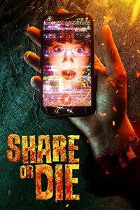 Share.or.Die.2021.1080p.AMZN.WEB-DL.DDP2.0.H.264-EVO – 2.8 GB