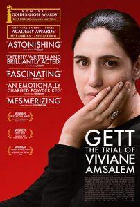 Gett.The.Trial.of.Viviane.Amsalem.2014.1080p.BluRay.x264-NODLABS – 8.0 GB