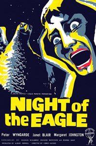 Night.of.the.Eagle.1962.1080p.1080p.Blu-ray.Remux.AVC.DTS-HD.MA.2.0-KRaLiMaRKo – 17.3 GB
