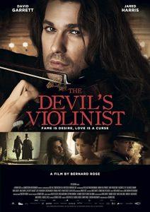 The.Devil's.Violinist.2013.1080p.BluRay.x264-DON – 15.2 GB