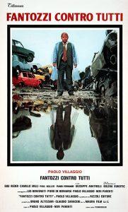 Fantozzi.Contro.Tutti.1980.ITALIAN.1080p.AMZN.WEB-DL.DDP2.0.H.264-GATTOPOLLO – 6.8 GB